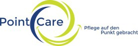 Point Care Logo